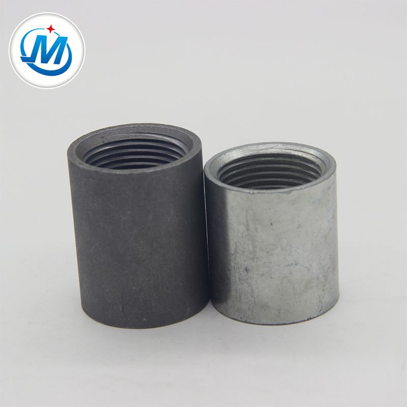 Factory Supply Female Thread Pipe Fittings -