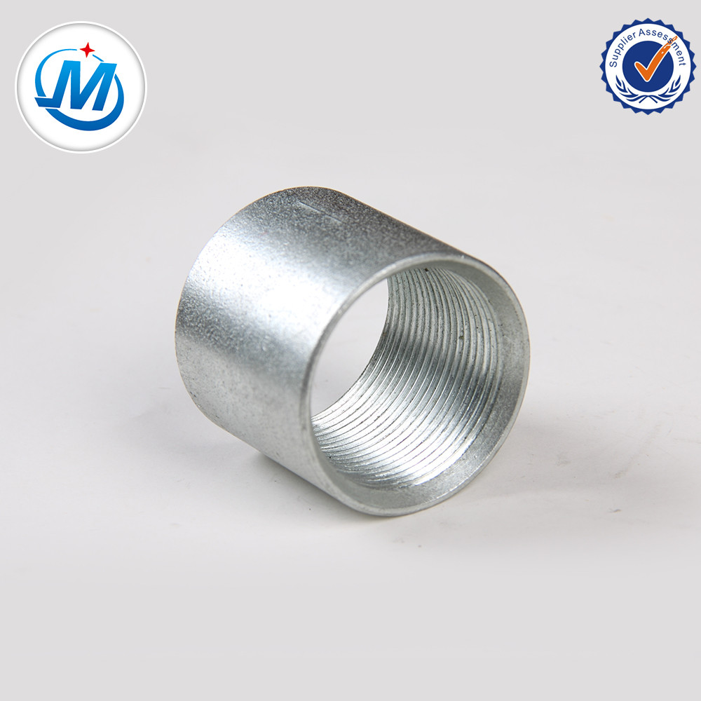 ANSI, BS, DIN Standard High Quality Steel Coupling