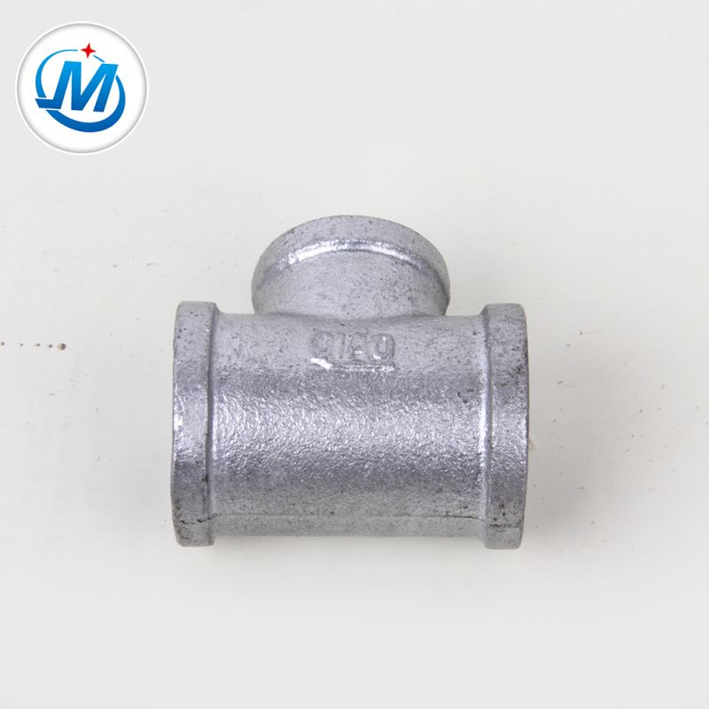 Hot Selling for Stainless Steel Pipe 304 -
