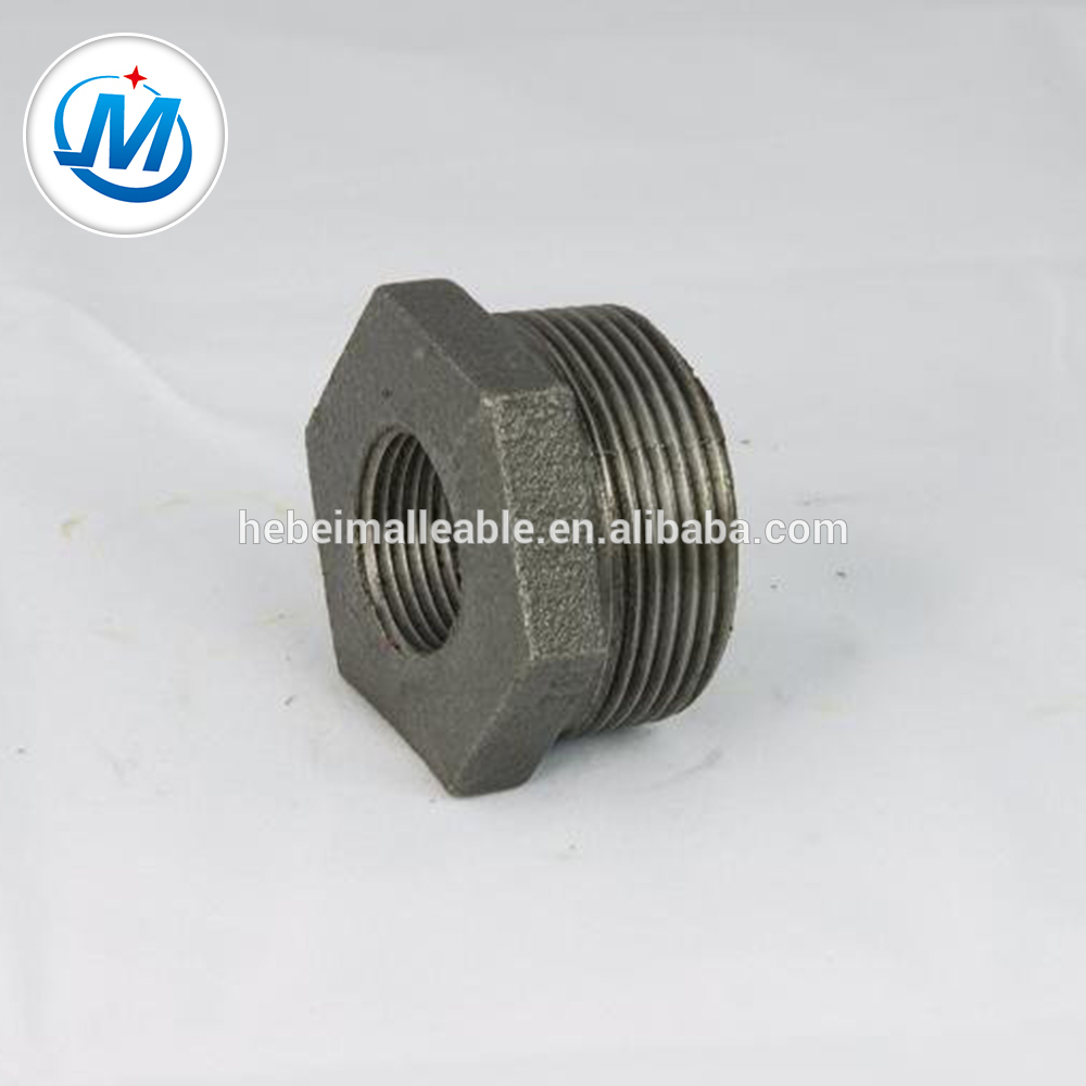 Oem Manufacturer Electrical Conduit Tee Fittings 3 4 Npt Standard Pictures Cheaper Pipe Fitting