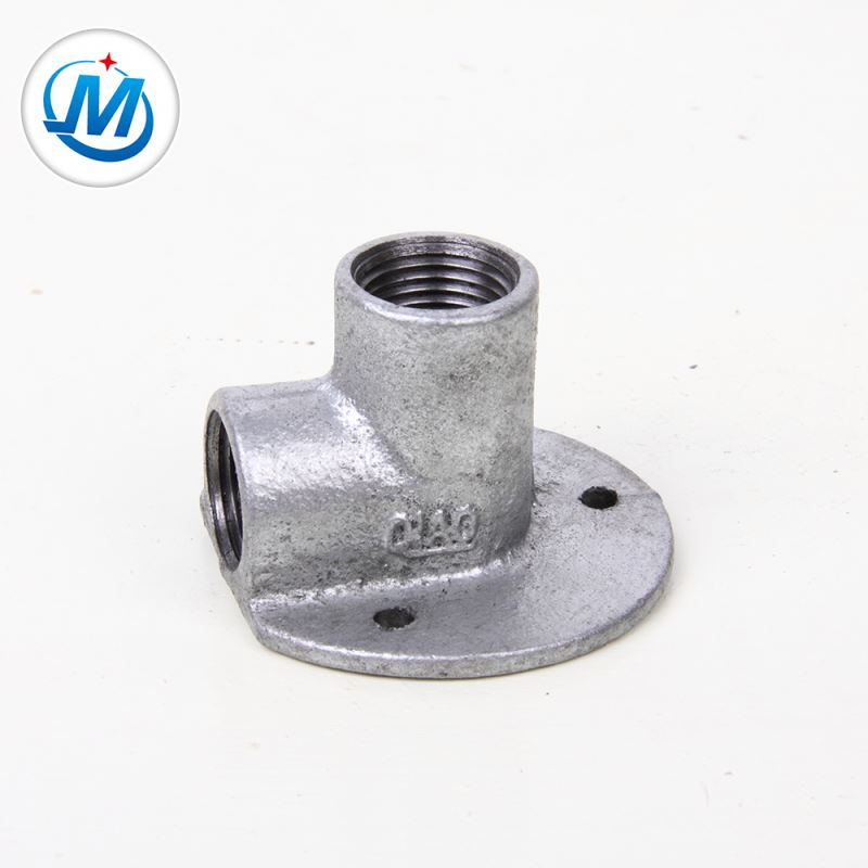 Manufacturer of Pipe Fitting Cross -