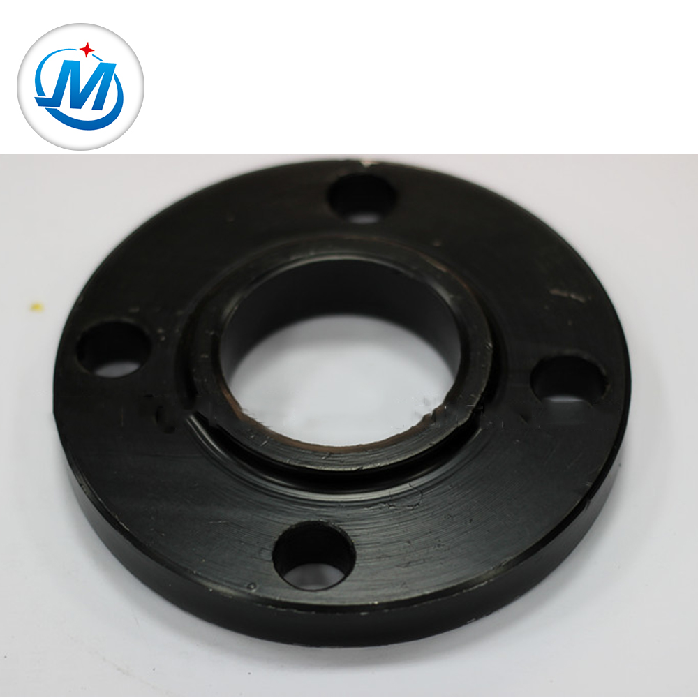 China Manufacturer for Pipe Fitting Dismantling Joint -