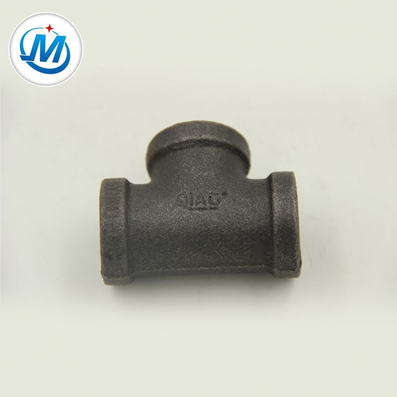 Low price for Stainless Steel Pipe Compression Fittings -