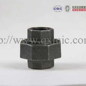 Factory Outlets Pipe Nipples Fitting -