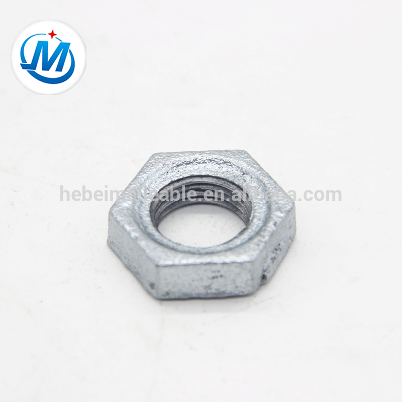 China wholesale 3-way Pipe Joints -