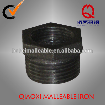 Professional China Pipe Repaire Device -