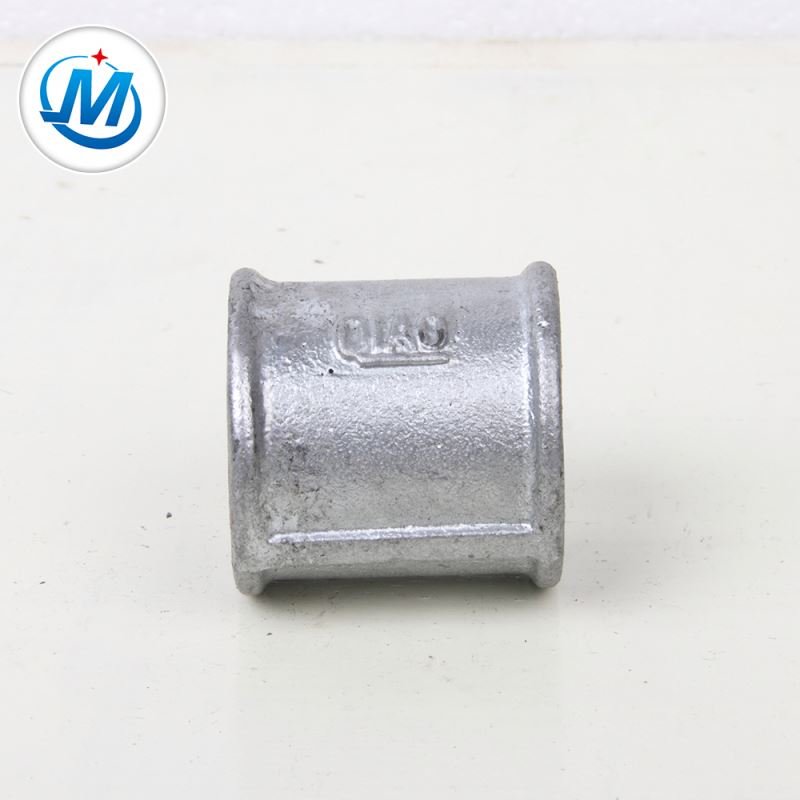 Factory wholesale Male Pipe Fitting -