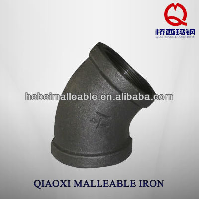 High definition Metal Building Materials -