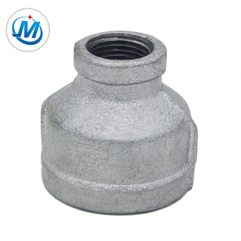 Factory Cheap Iron Pipe Fittings -