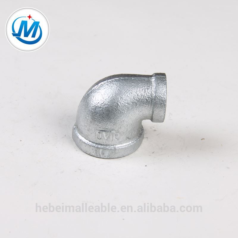 Massive Selection for Plastic Compression Fittings -