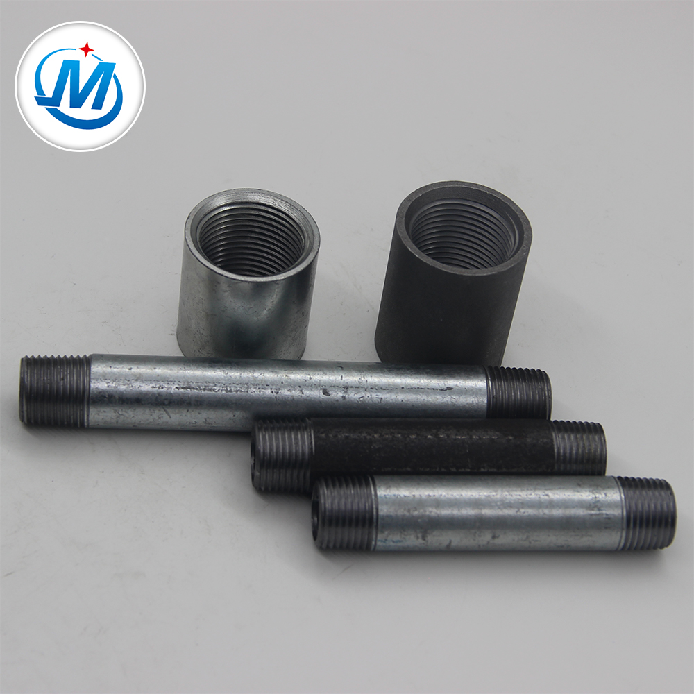 Best quality Copper Eblow Tube Connector Pipe Fitting -