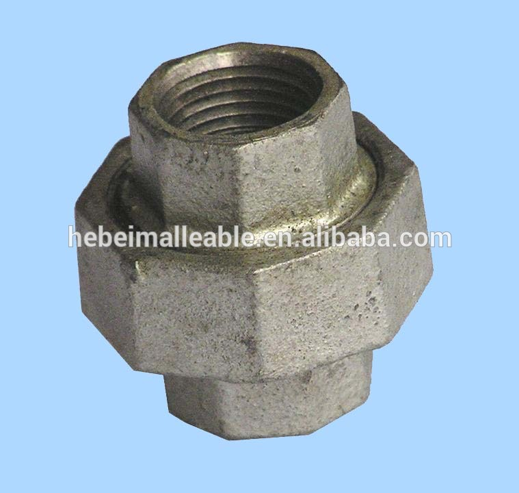 Cheapest Factory Jiangsu Union -