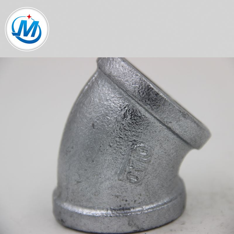 OEM Manufacturer Union Female Flat Seat -