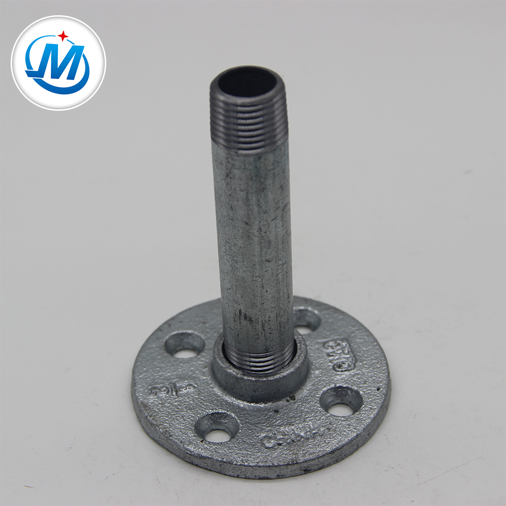 Hot Selling for Steam Rotary Joint -