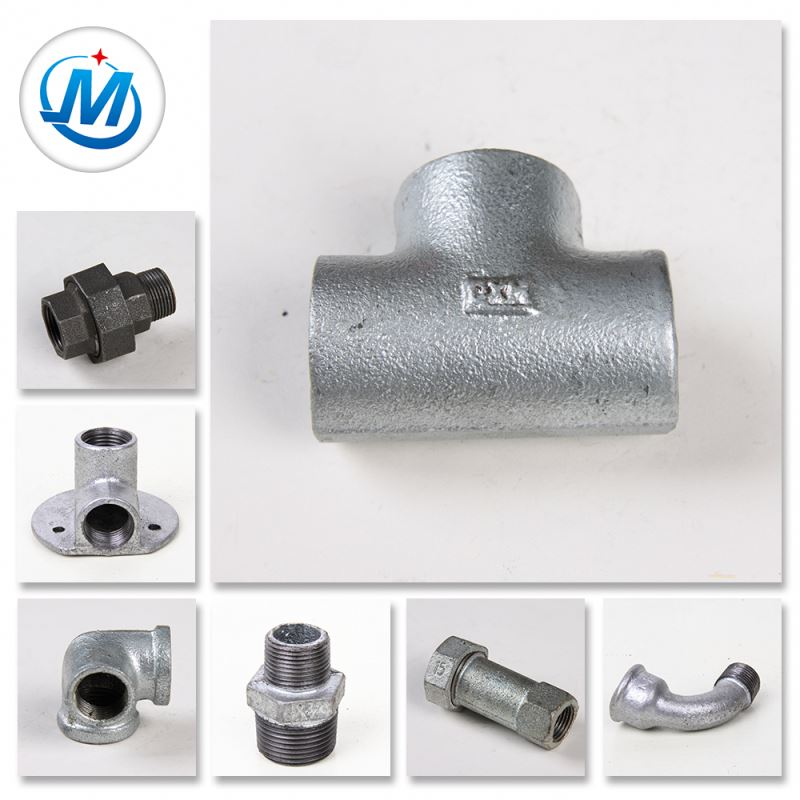 Personlized Products Nipple Brass Fitting -