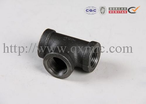 OEM Manufacturer Elbow Pipe Fitting -