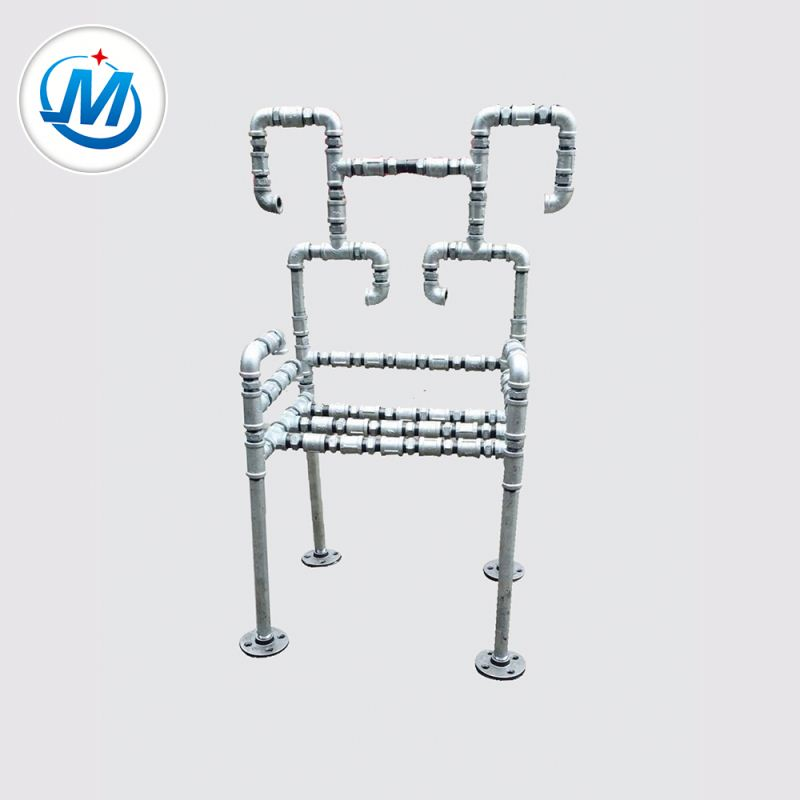 Factory directly High Quality Galvanized Malleable Iron Bushing -