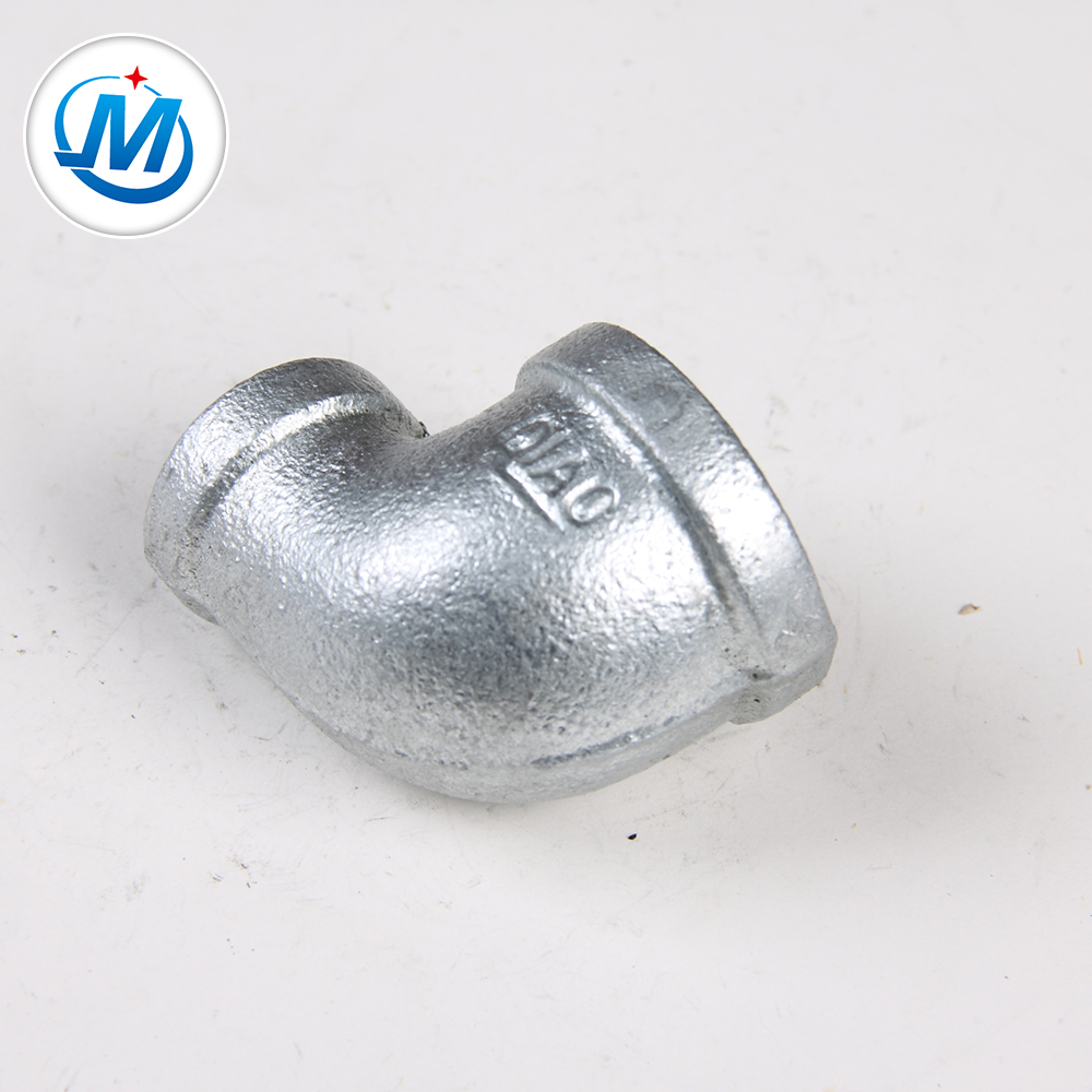 Factory Cheap Hot Brass Nut Plug Pipe Plumbing Fitting -