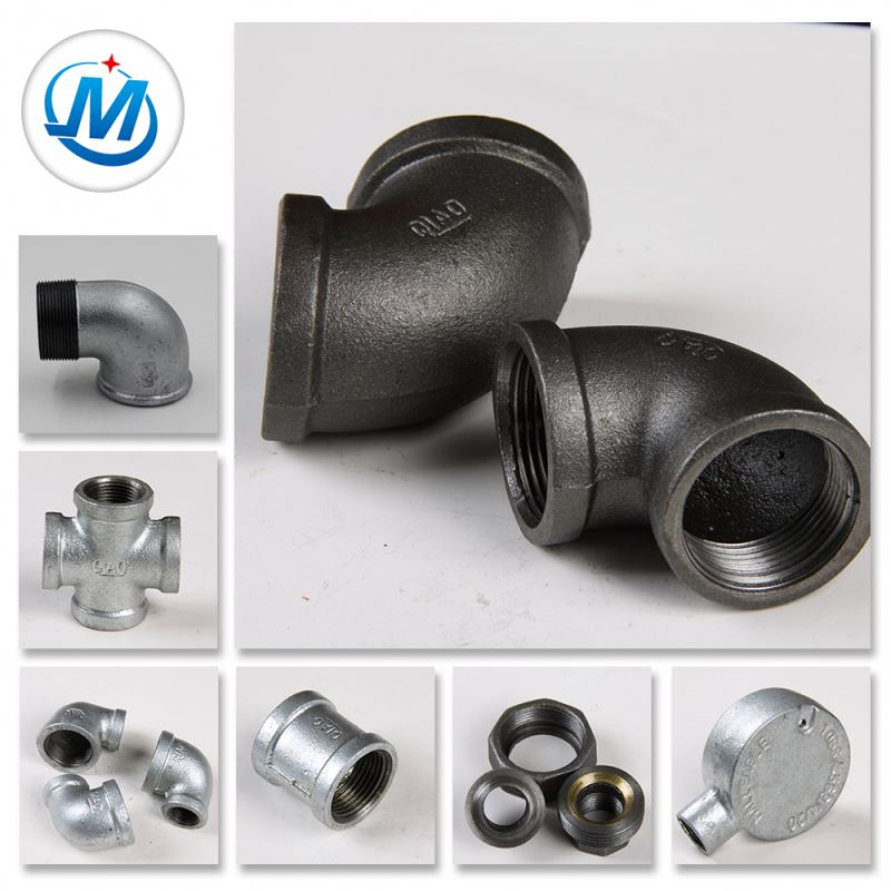 OEM manufacturer Compression To Pipe Thread Fitting -