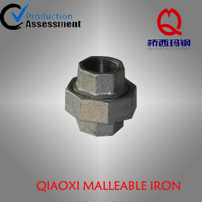 Bottom price Union Elbow Compression Tube Fittings -