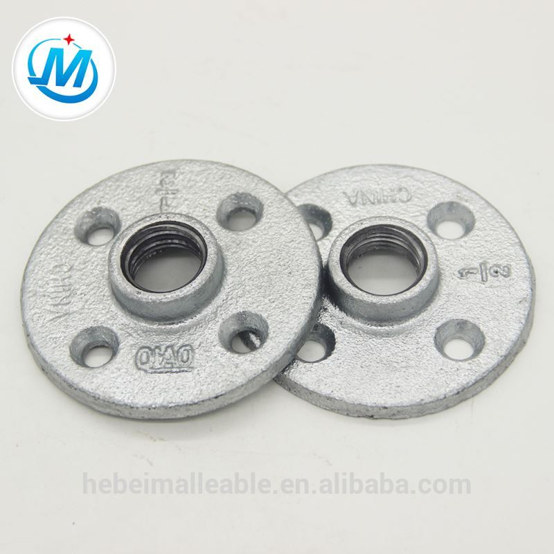 China wholesale Electrofusion Fittings -