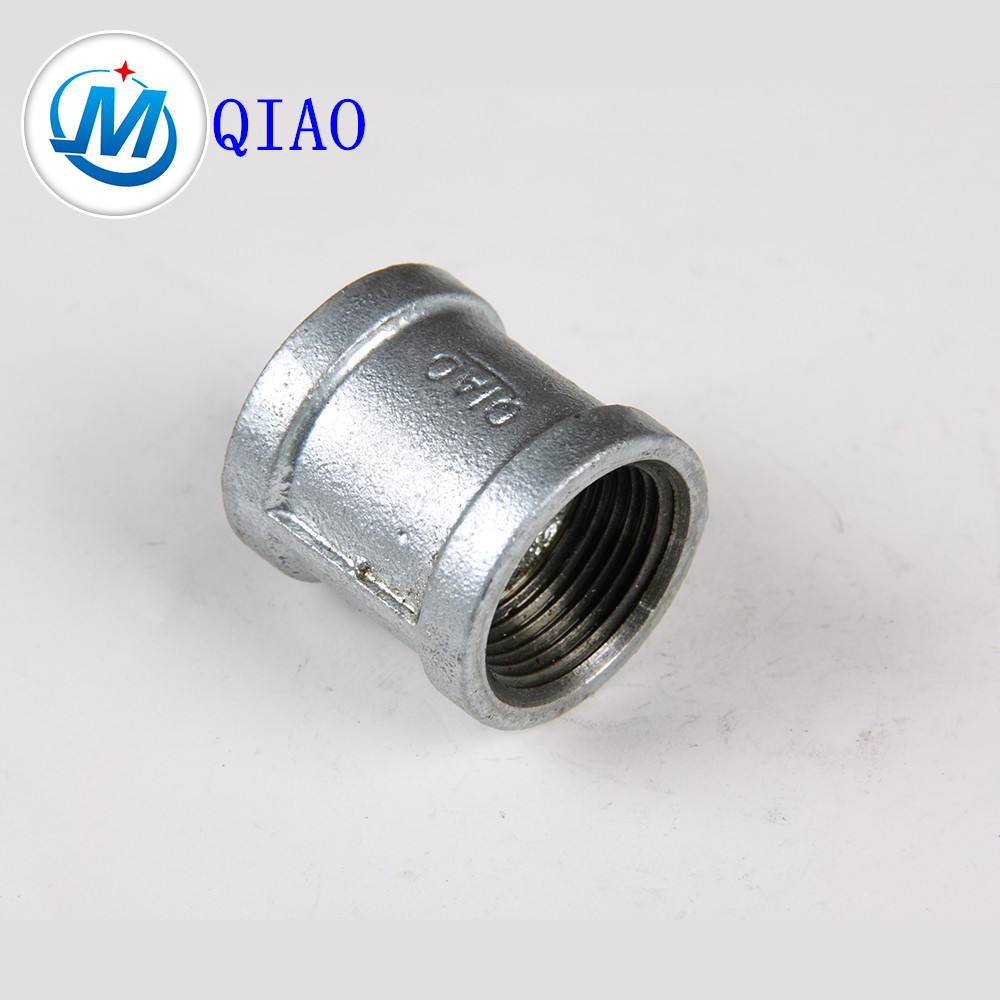 China Manufacturer for High Quality Screw Fitting -