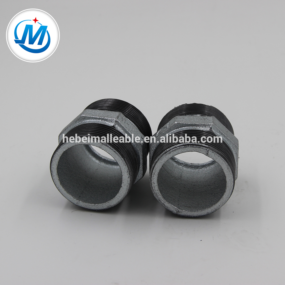 2017 Latest Design Floor Flange Pipe Fitting -