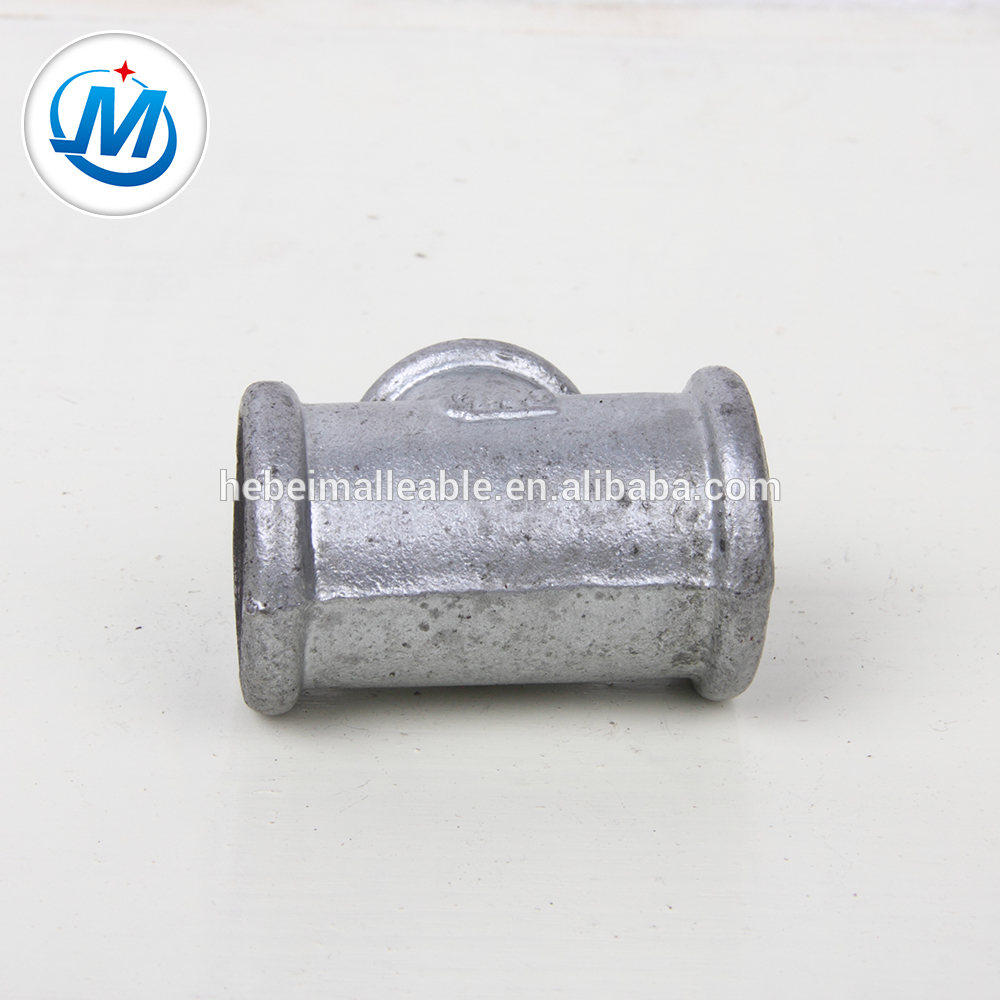 High Quality for Plumbing Materials -