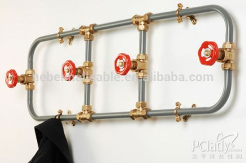 forged ball balve,hot water pipe fittings brass valve