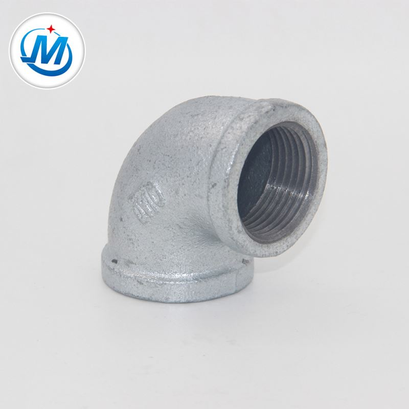 Good User Reputation for Stainless Steel Sections -