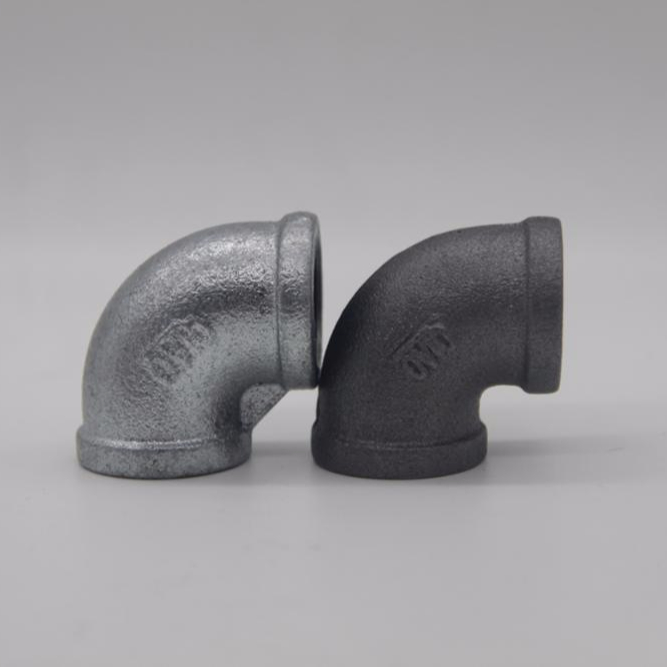 factory Outlets for Cable Pipe Fitting -