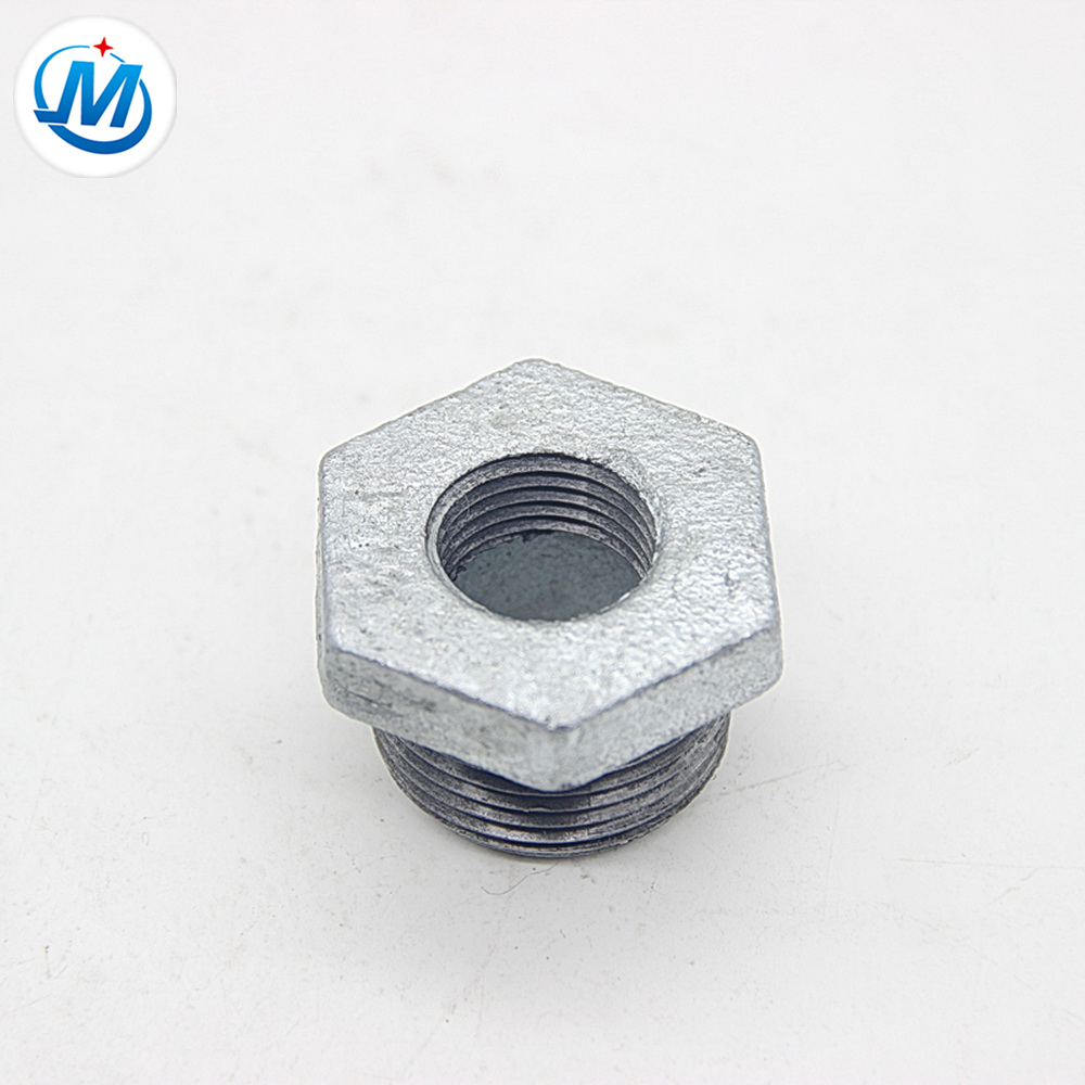 Lowest Price for Connector Fittings -