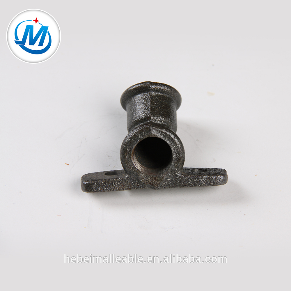 Drinking Nipple 9045 GI pipe fitting