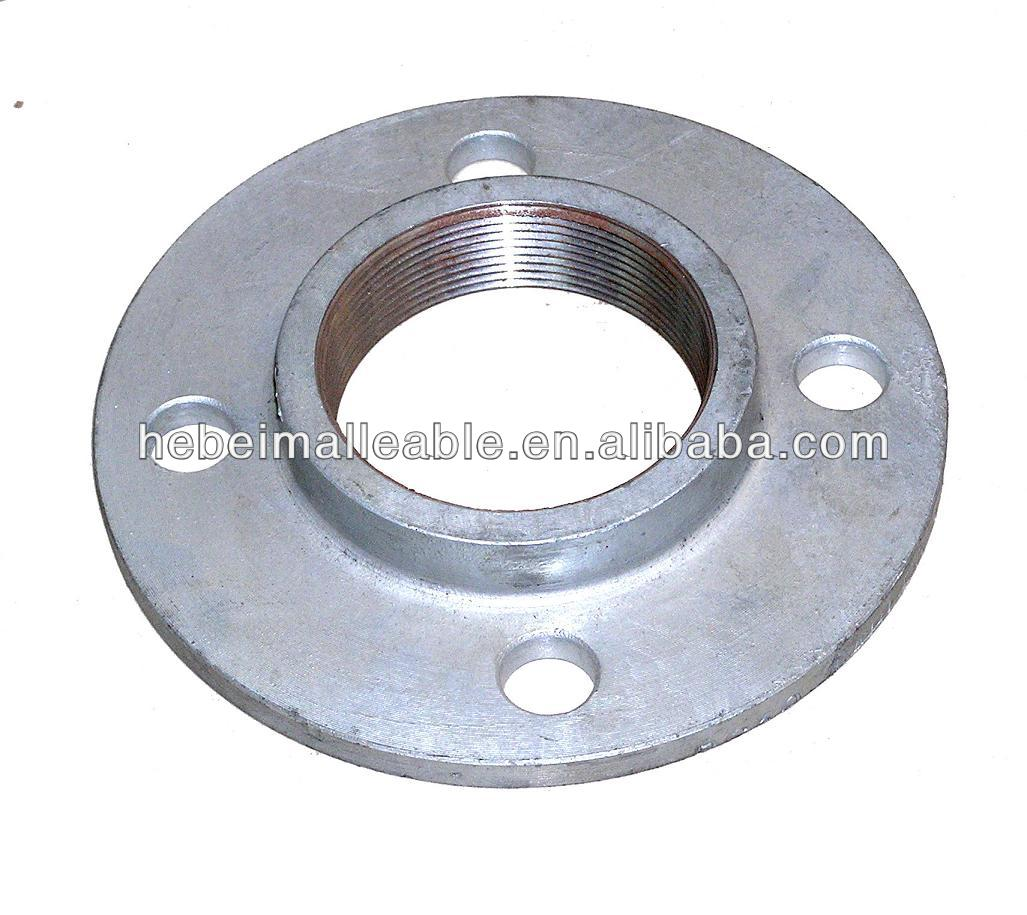 PriceList for Dry Riser And Hose Reel Work Pipe Fitting -