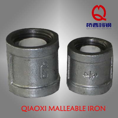 Good Quality Hydraulic Hose Pipe Fittings -