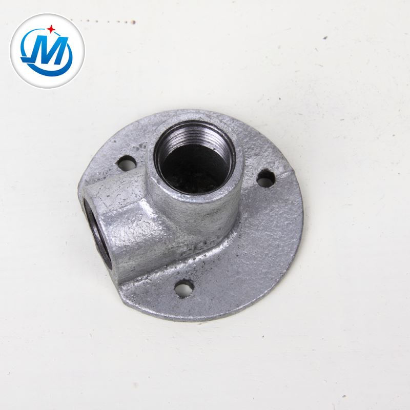 Discountable price 8 Inch Reducer Pipe Fittings -