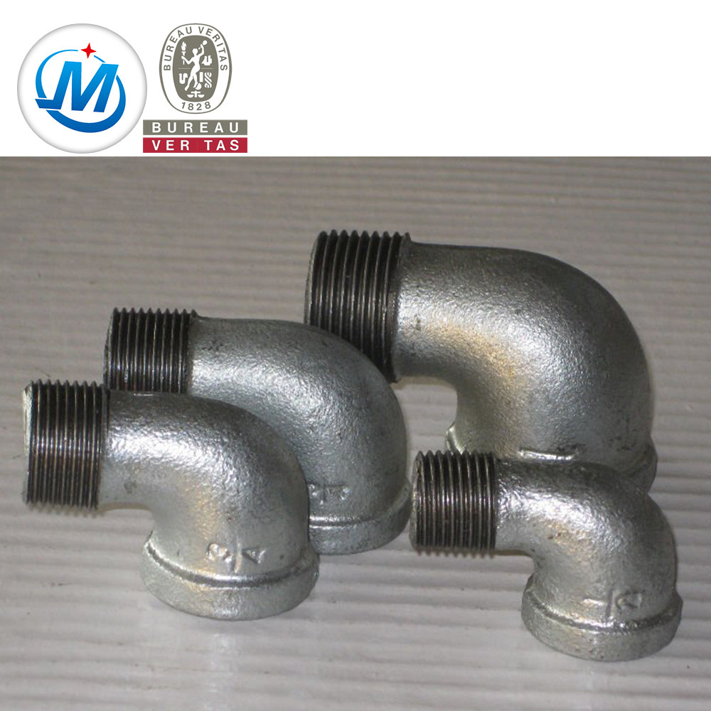 Factory Price For Threaded Plug -