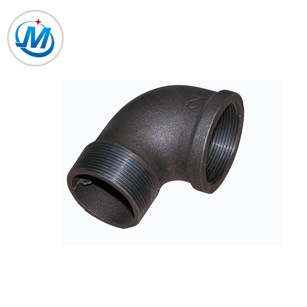 Wholesale Price China Brass Screw Pipe Fitting -