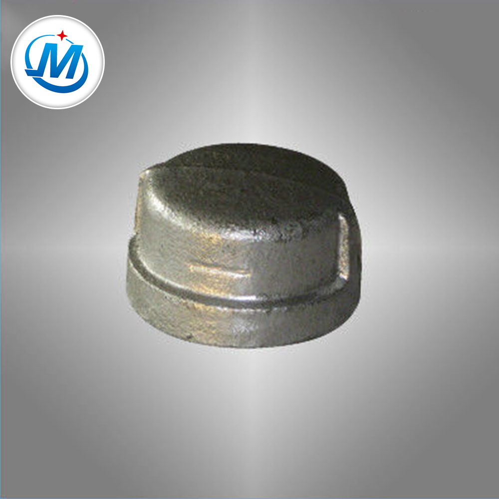 Hot sale Ppr Inserts Fitting -