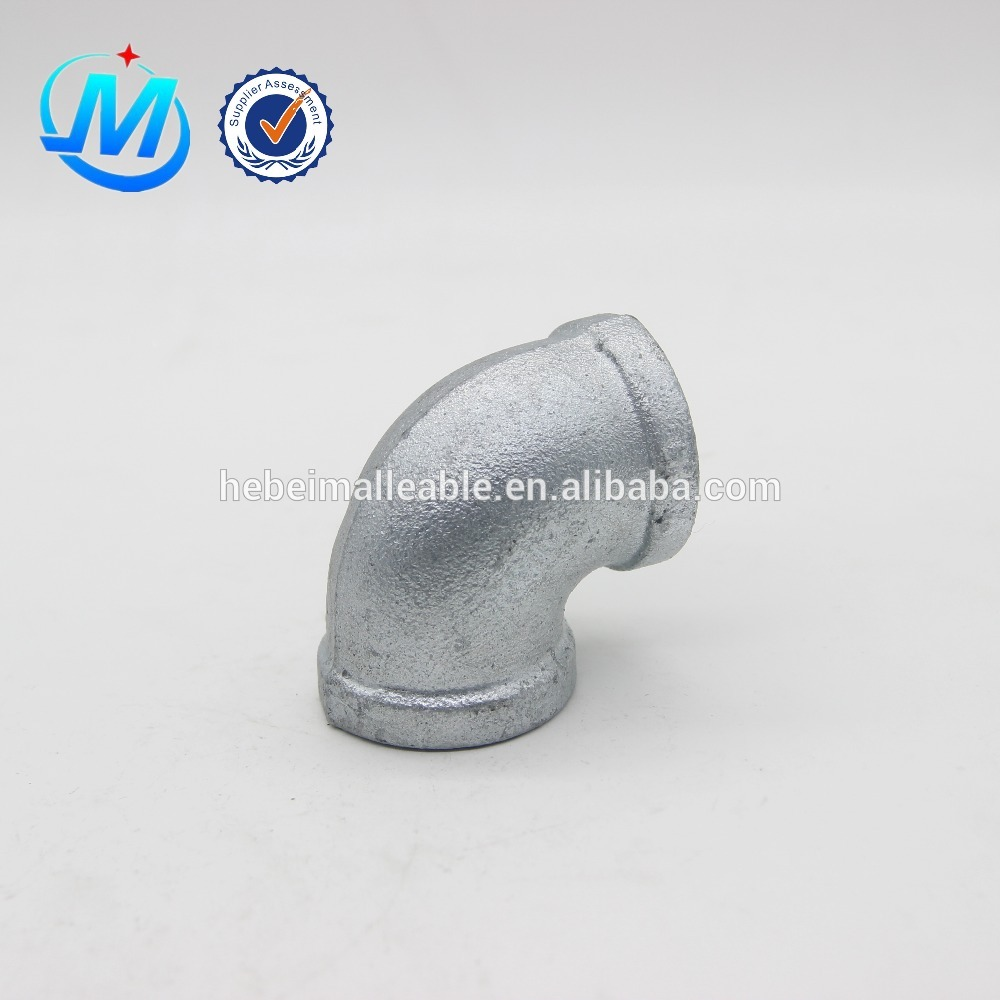 Massive Selection for 2 Inch Threaded Steel Pipe -