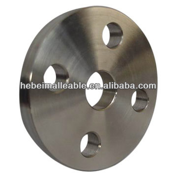 types plumbing materials round flange