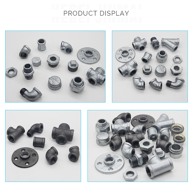 pipe fitting display-5