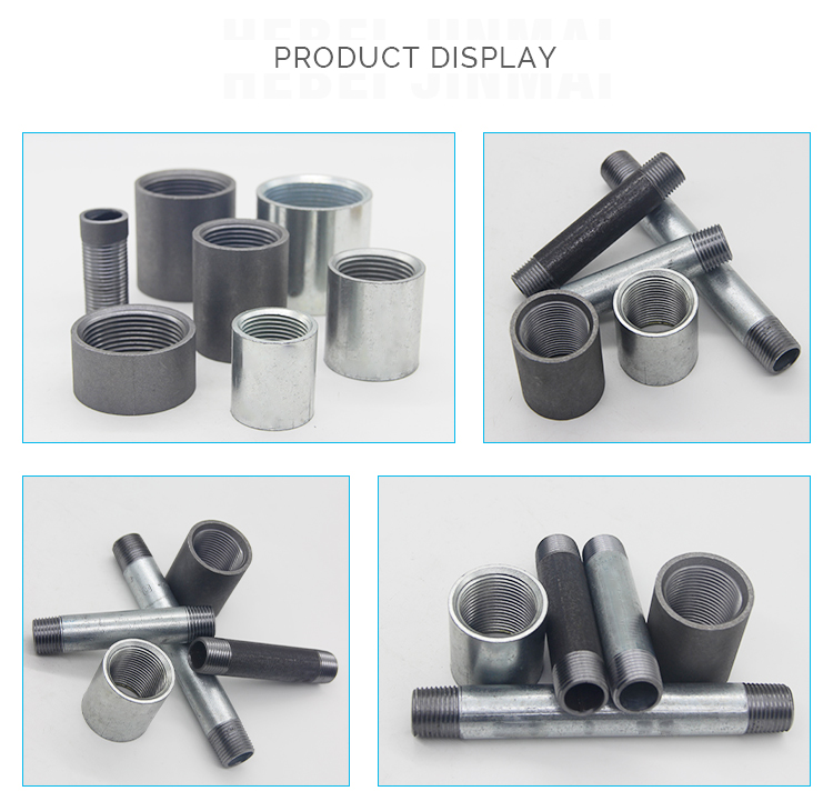pipe fitting display-6